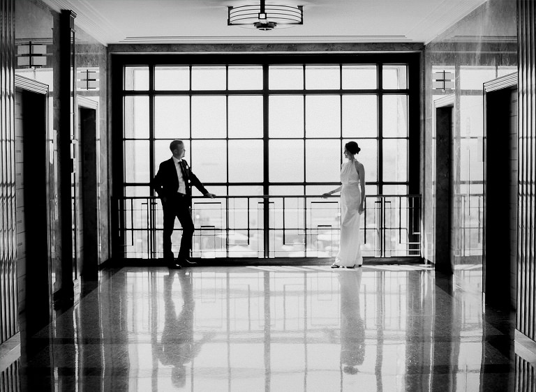 destination wedding photography san diego courthouse
