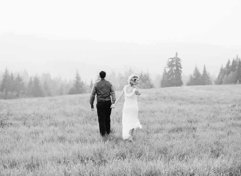 fine art wedding photography, destination, columbia river gorge